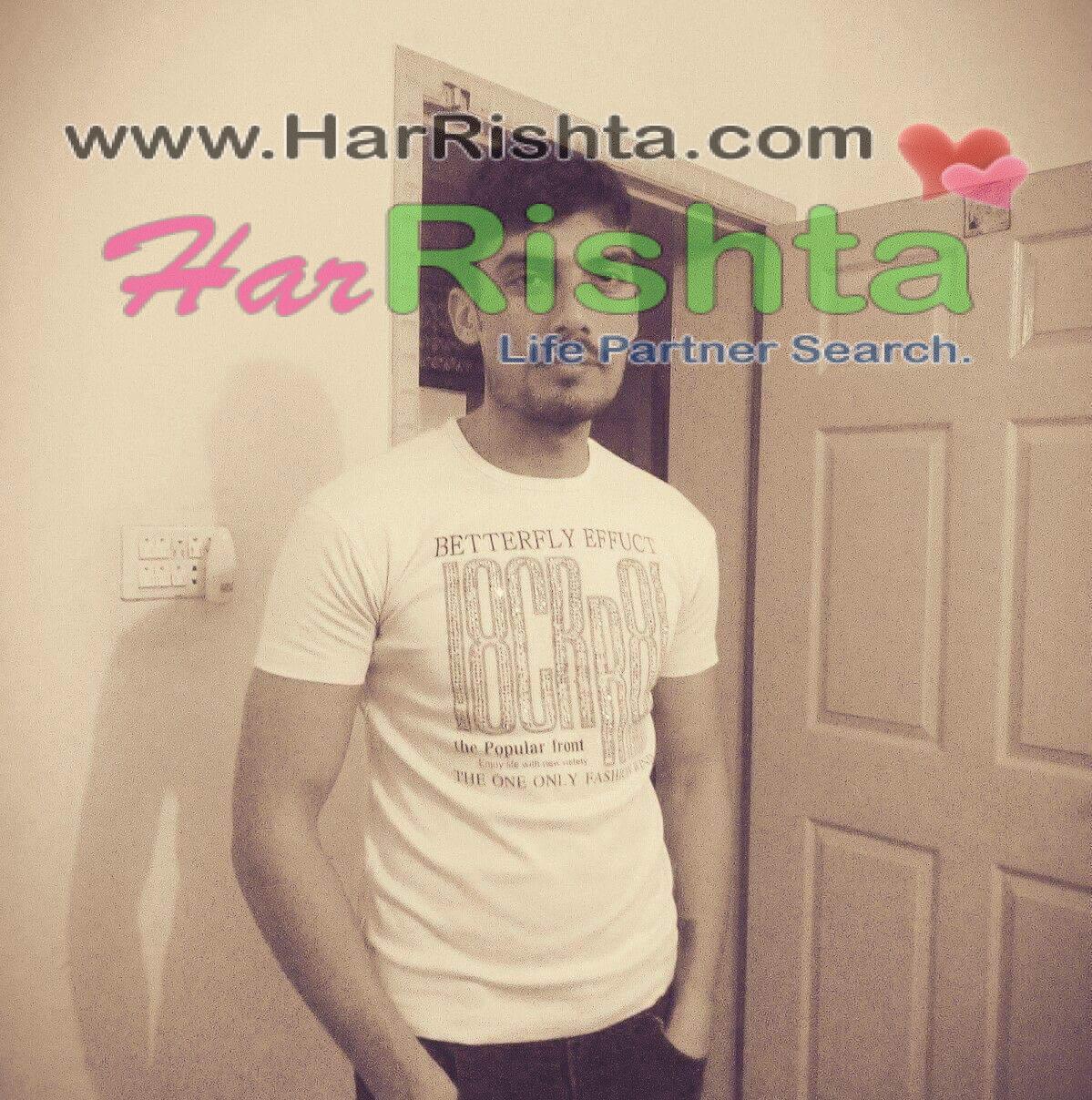 Mamund Boy Rishta in Rawalpindi