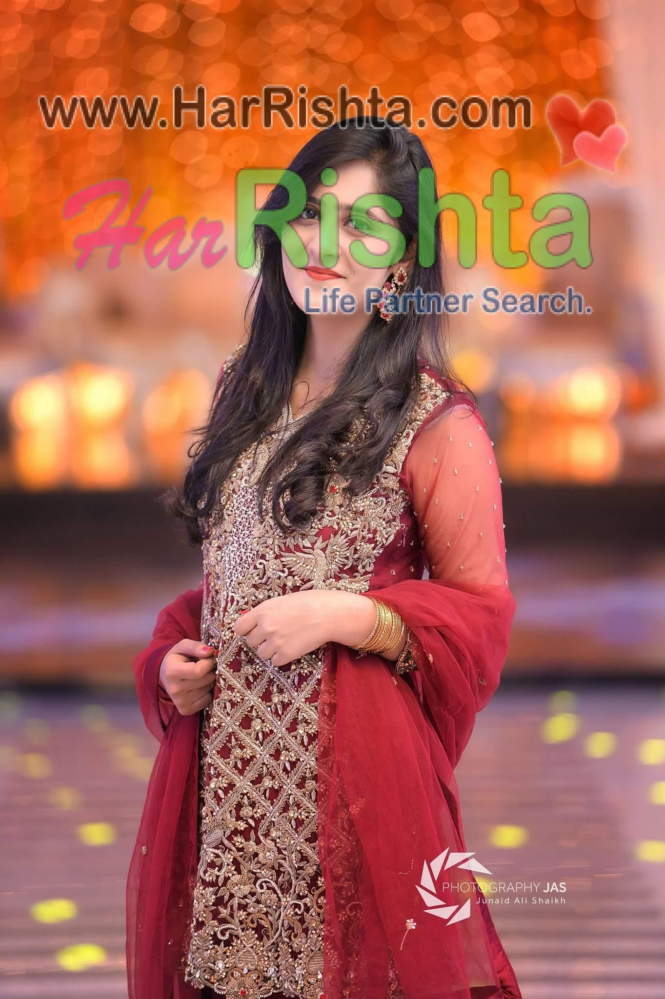 Jat Girl Rishta in Lahore