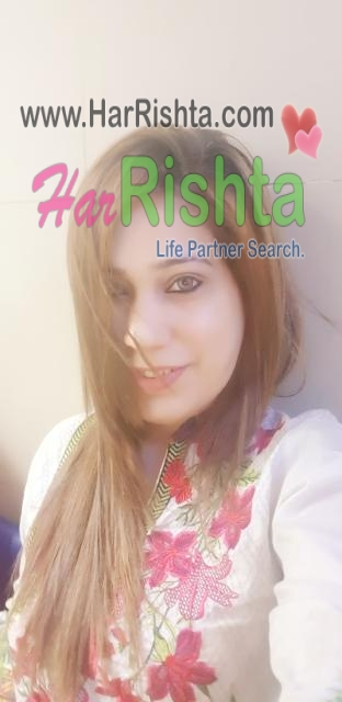 Sheikh Girl Rishta in Rawalpindi