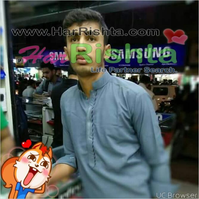 Khawaja Boy Rishta in Multan