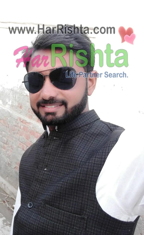 Gujjar Boy Rishta in Dinga