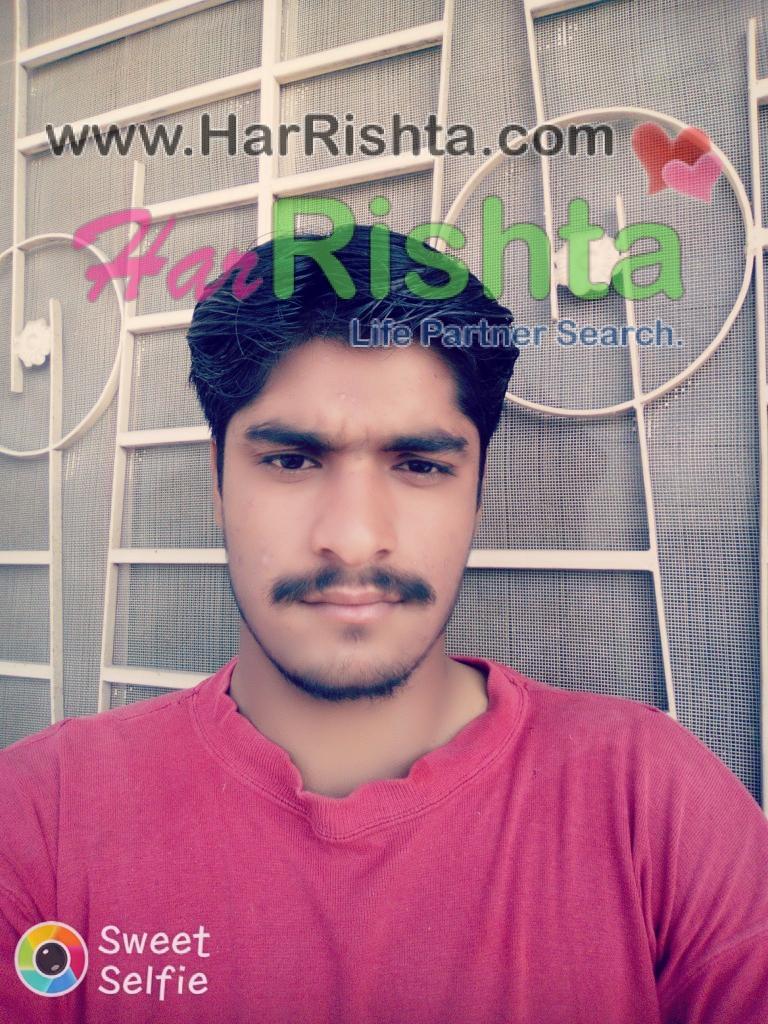 Mughal Boy Rishta in Kasur
