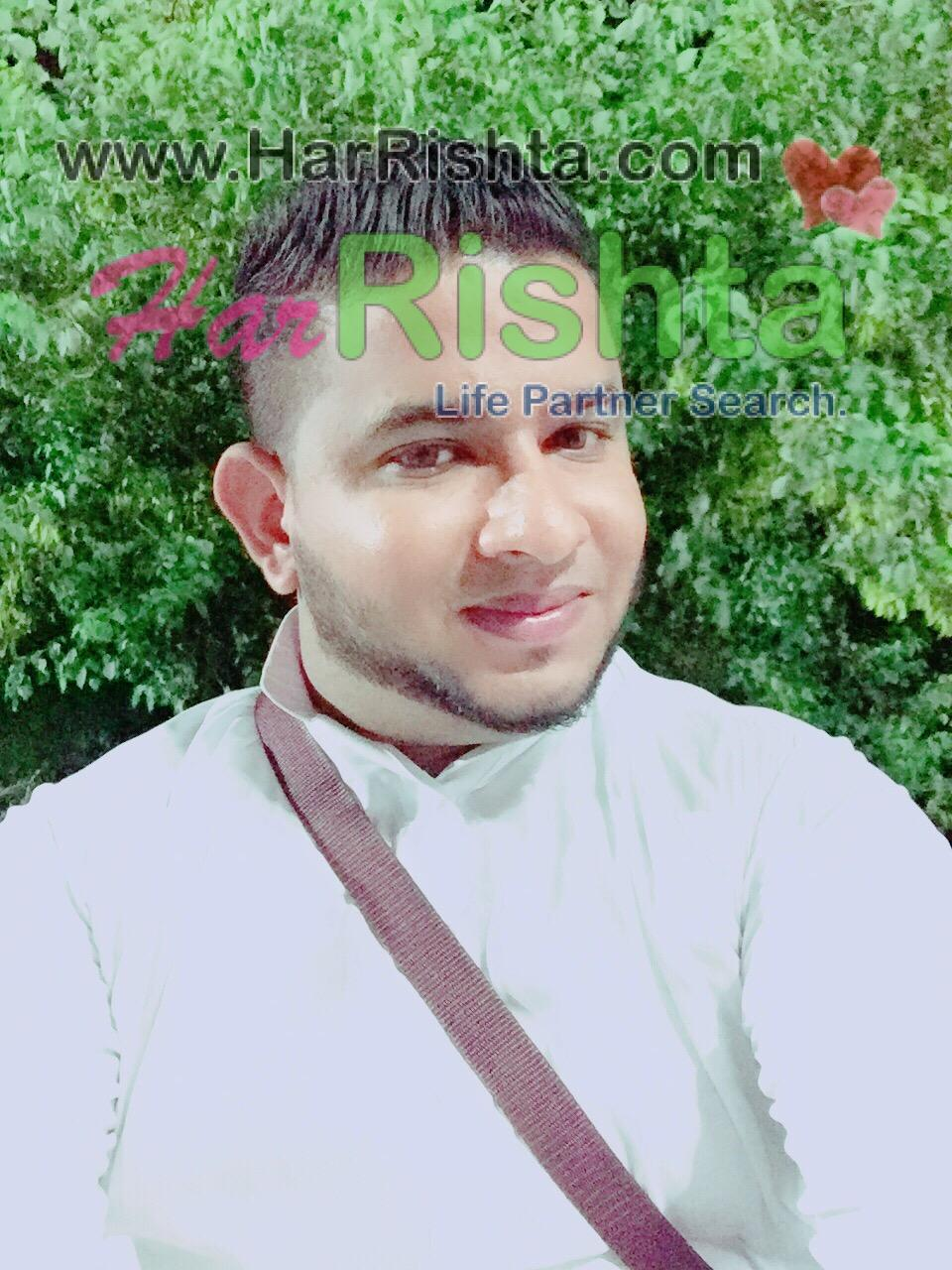 Sheikh Boy Rishta in Mirpur