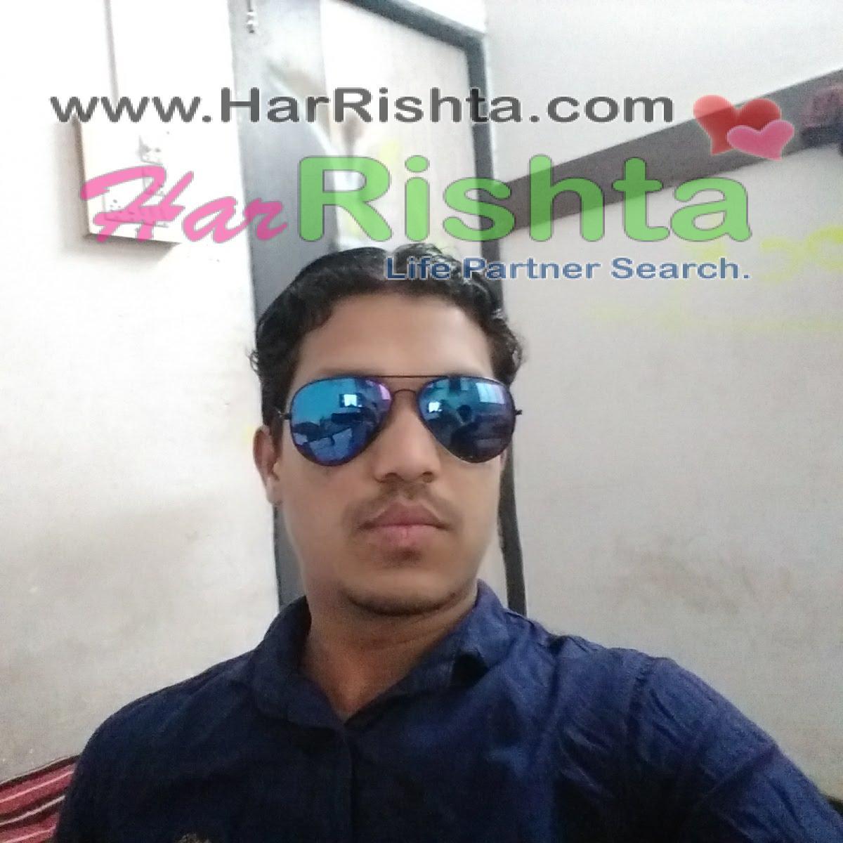 Sheikh Boy Rishta in Dina City