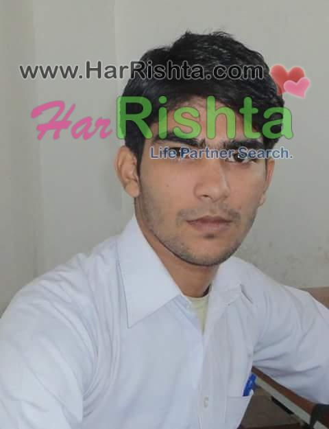 Other Boy Rishta in Bahawalpur