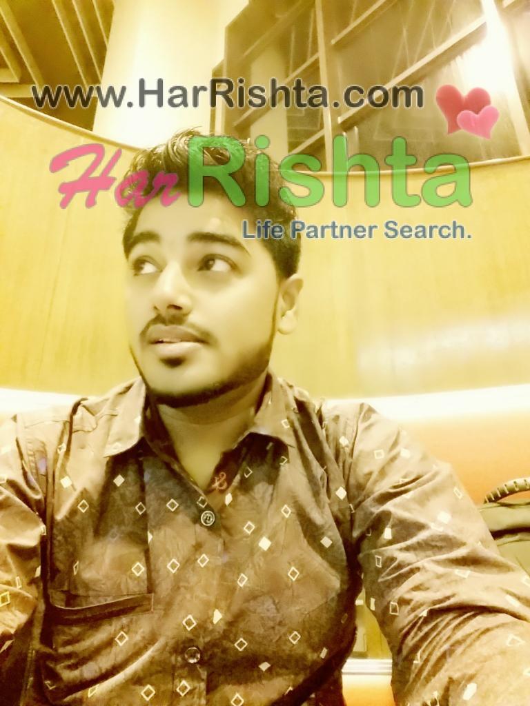Khatri Boy Rishta in Karachi