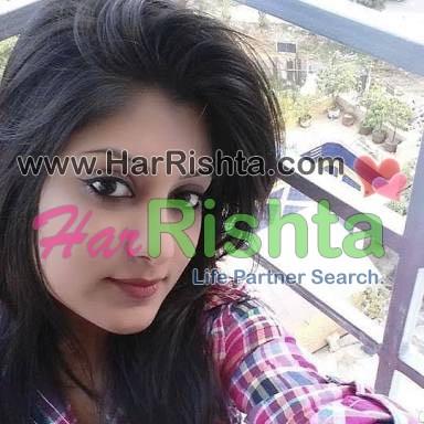Qureshi Girl Rishta in Azad Kashmir