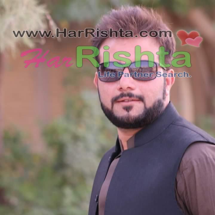 Baloch Boy Rishta in Quetta