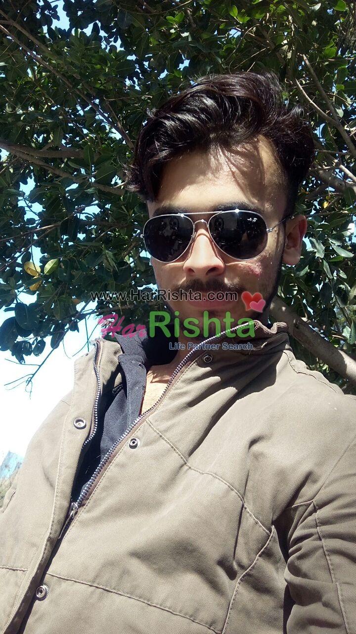 Niazi Boy Rishta in Islamabad