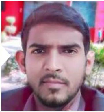 Rajput Boy Rishta in Narowal