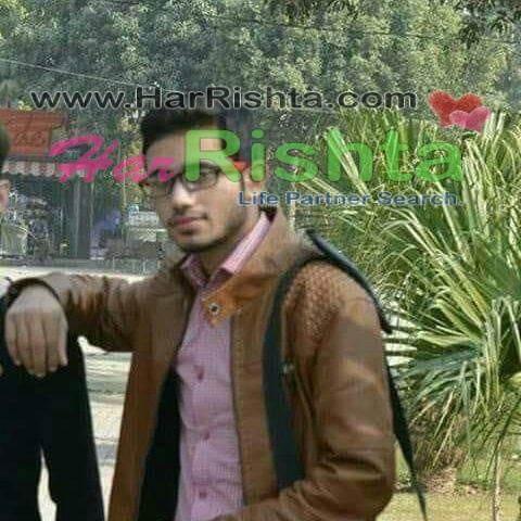 Yousafzai Boy Rishta in Rawalpindi