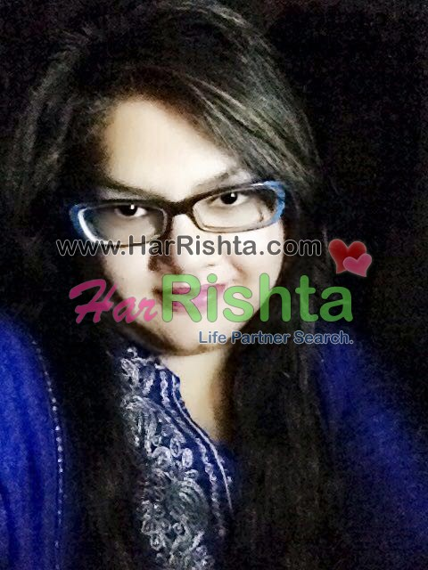 Chauhan Girl Rishta in Gujranwala