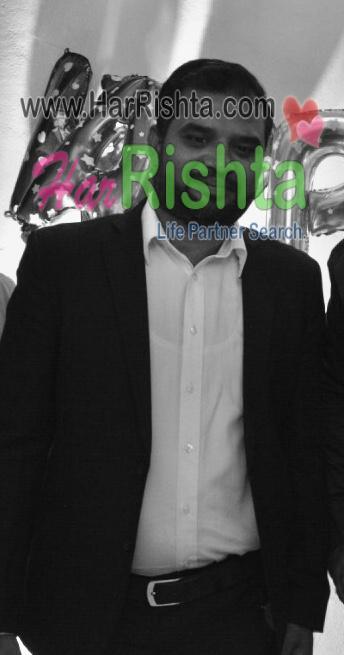 Minhas Boy Rishta in Lahore