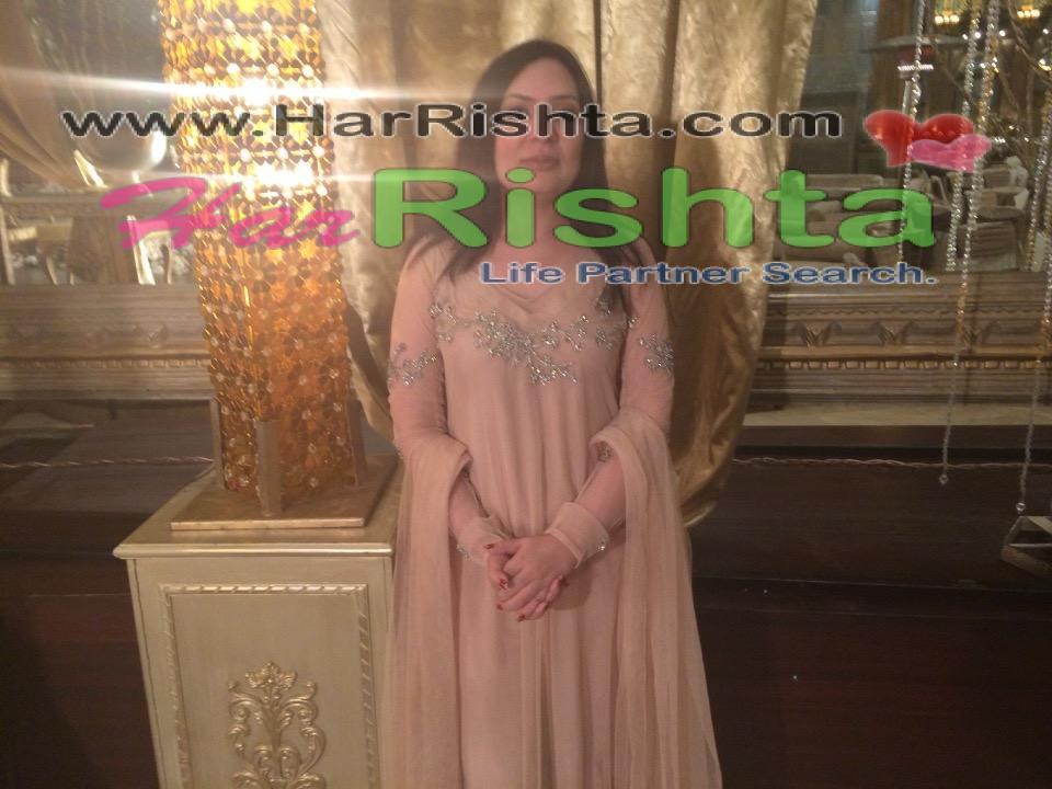 Chaudhry Girl Rishta in Lahore