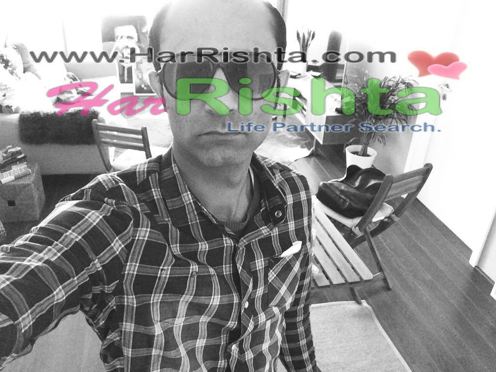 Arain Boy Rishta in Rawalpindi