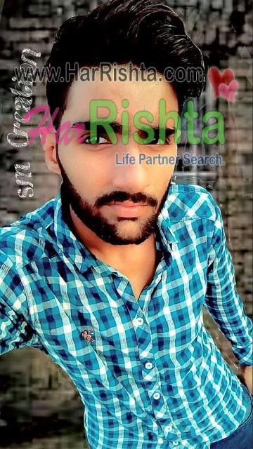 Sheikh Boy Rishta in Faisalabad