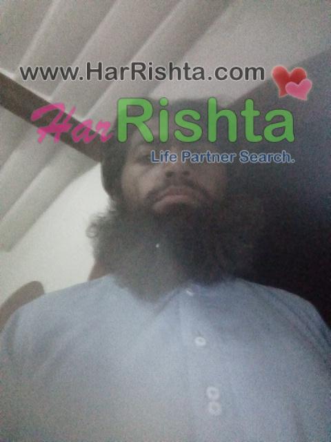 Jat Boy Rishta in Gujrat