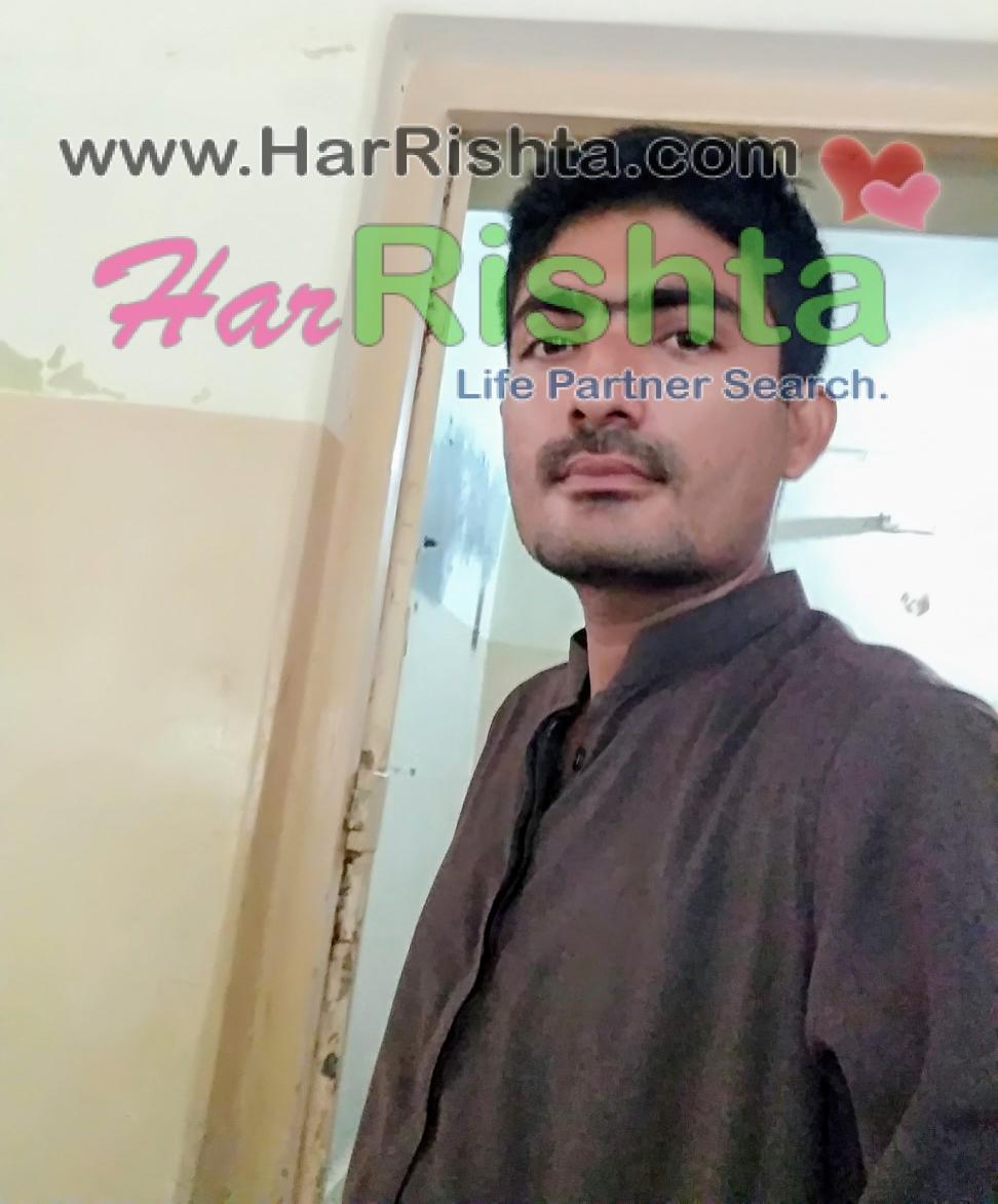 Bhamba Boy Rishta in Mirpur Khas