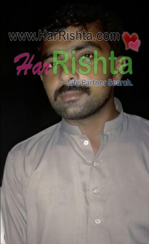 Sial Boy Rishta in Jhang