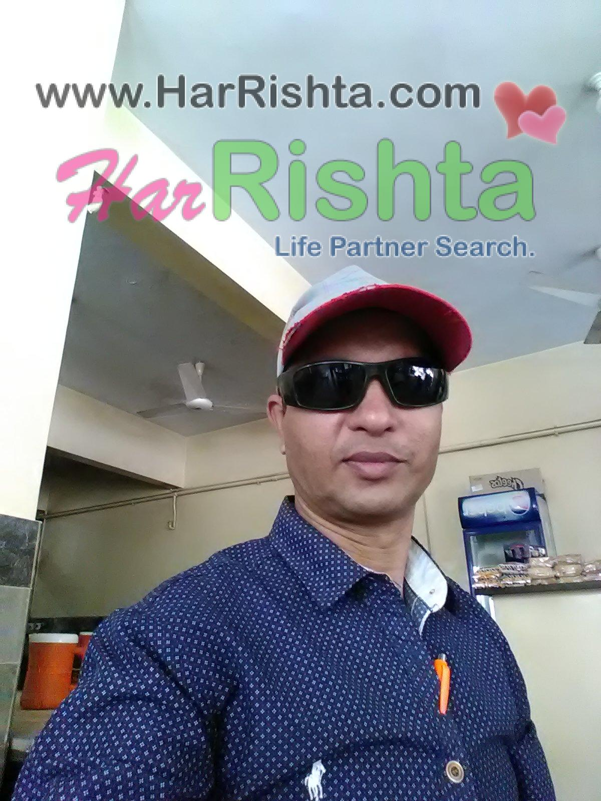 Sheikh Boy Rishta in Karachi