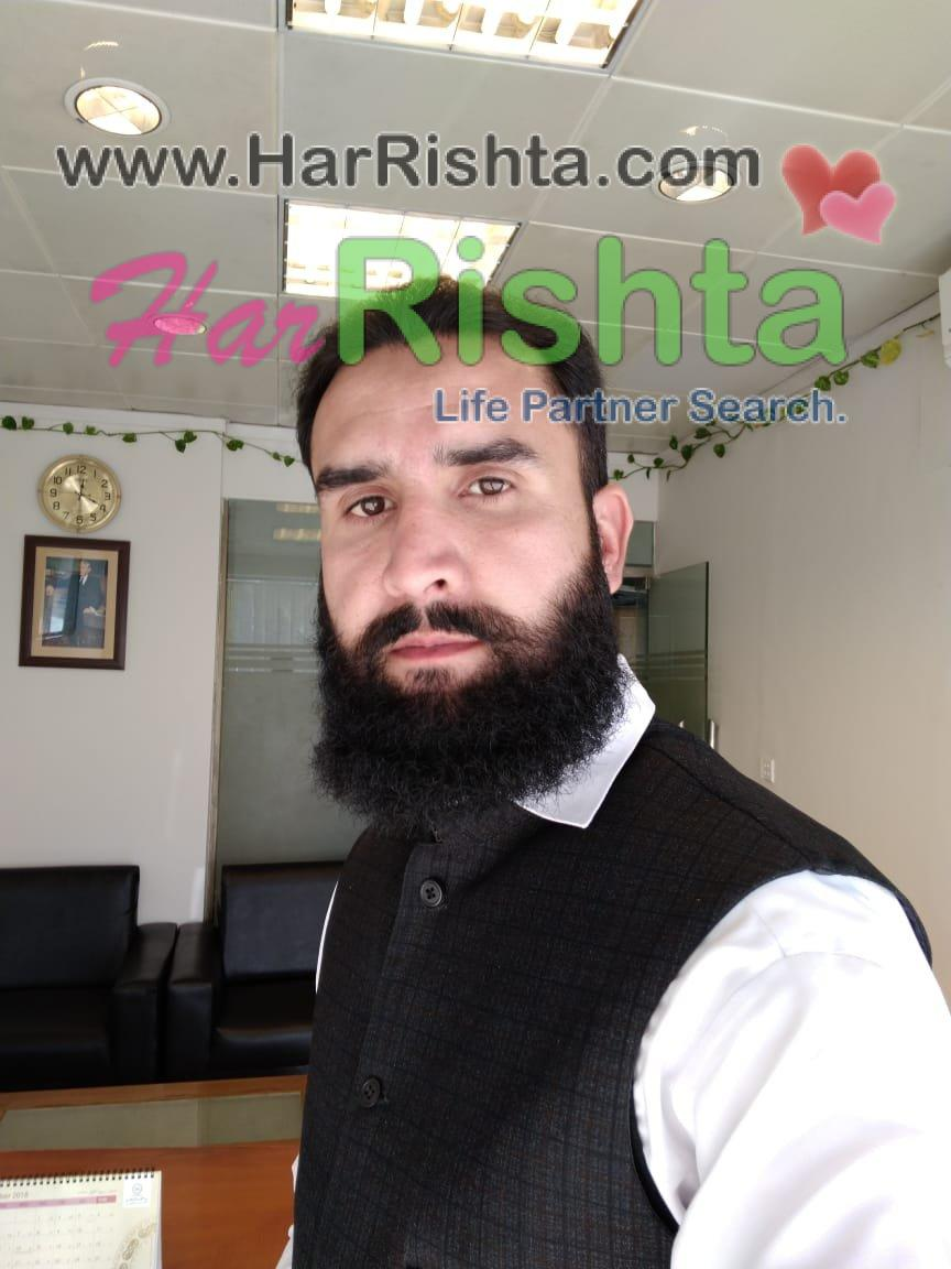 Other Boy Rishta in Abbottabad