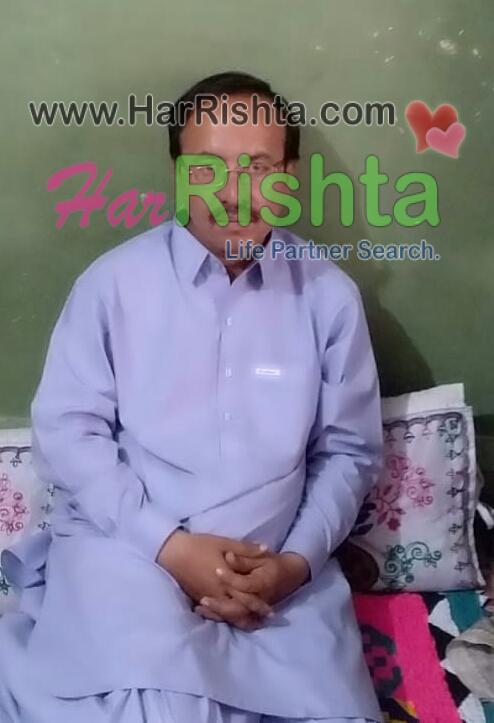 Bhamba Boy Rishta in Sibi