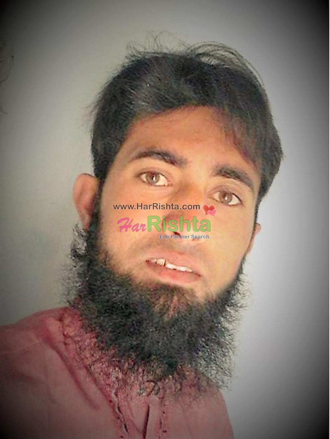 Ansari Boy Rishta in Khushab