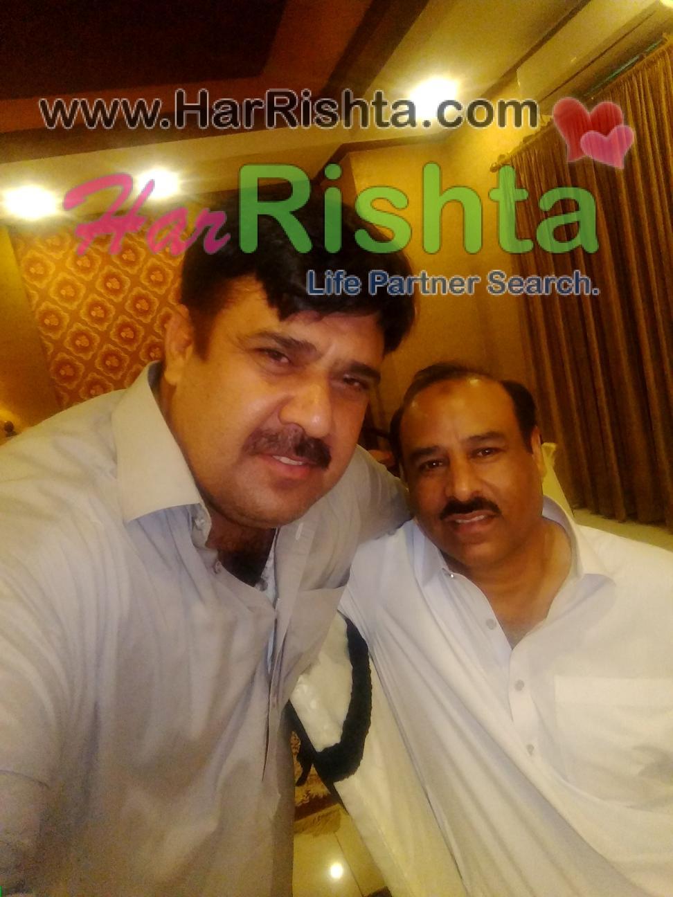 Durrani Boy Rishta in Peshawar