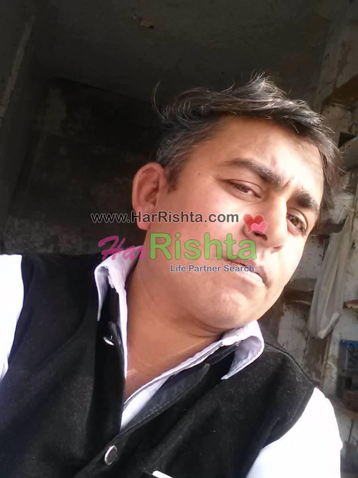 Ansari Boy Rishta in Sargodha