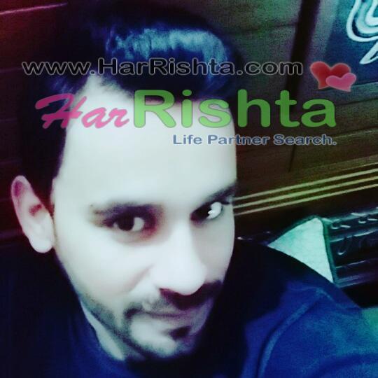Abbasi Boy Rishta in Rawalpindi