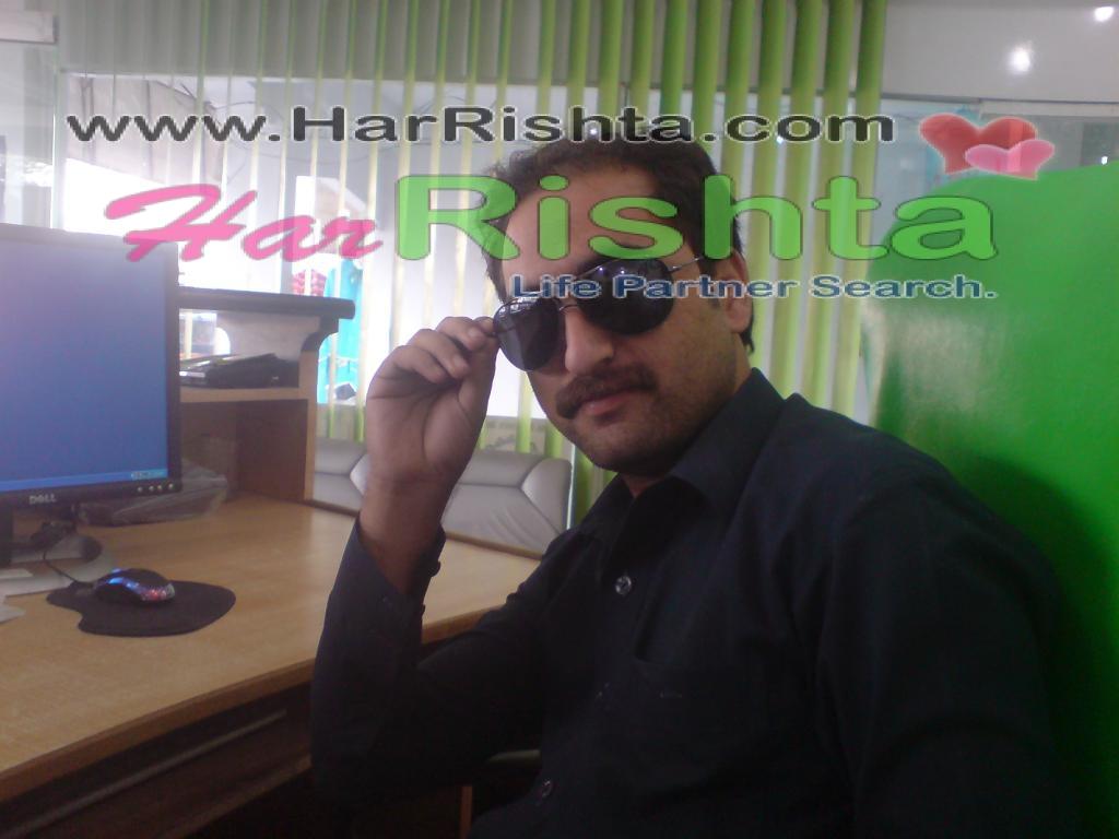 Other Boy Rishta in Saidu Sharif