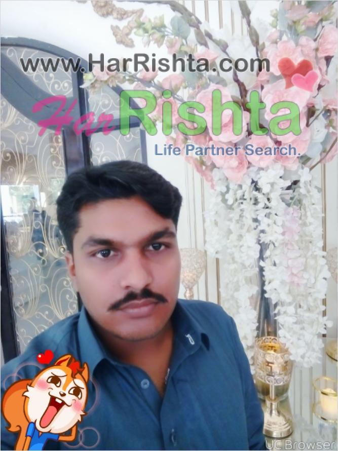 Other Boy Rishta in Sheikhupura
