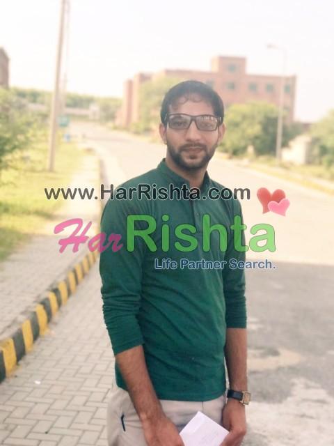 Gujjar Boy Rishta in Dina City