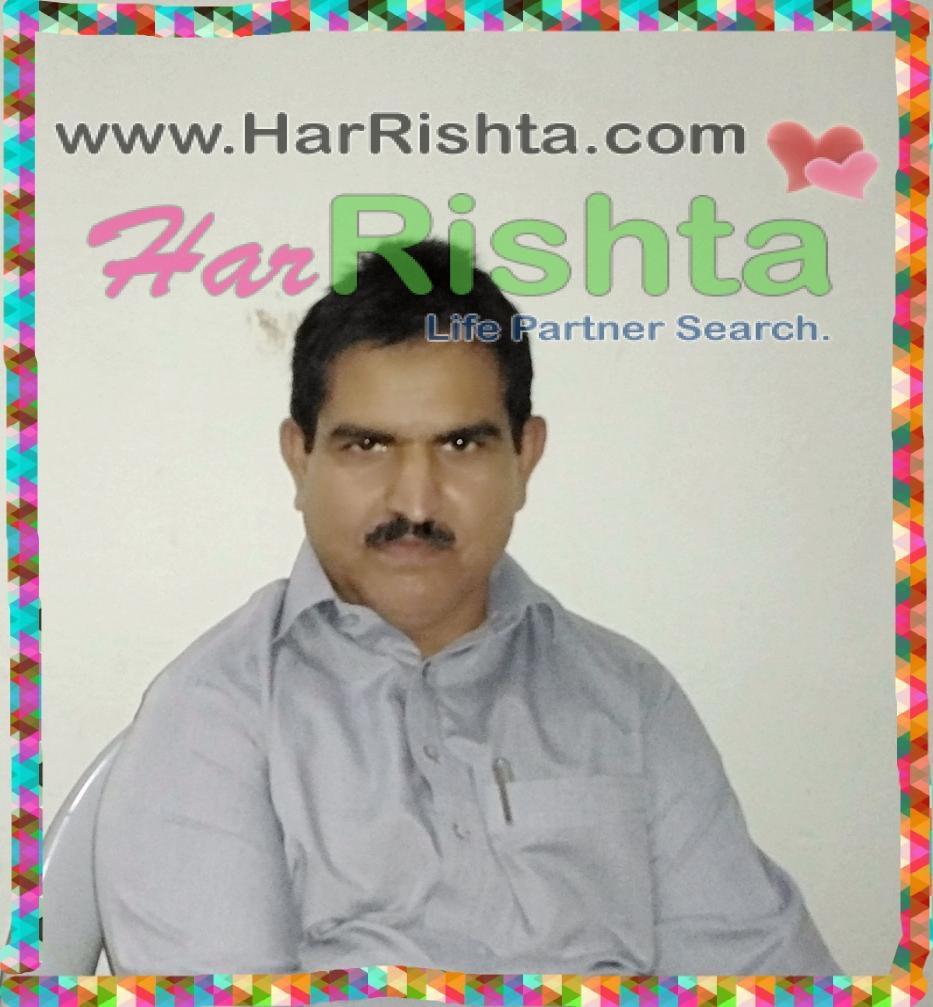 Awan Boy Rishta in Jhelum