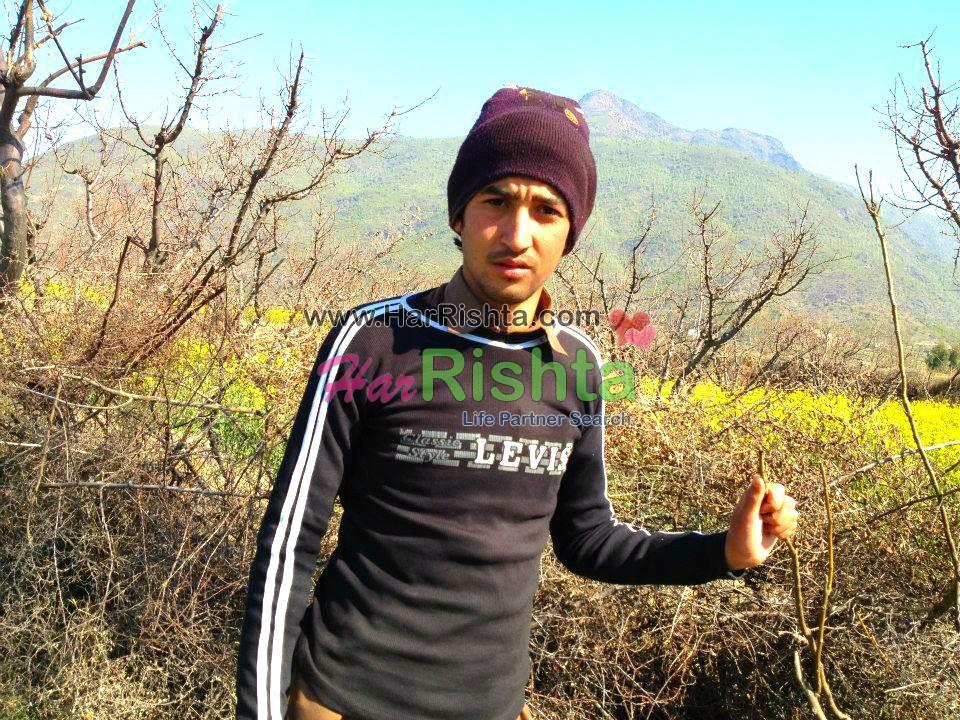 Yousafzai Boy Rishta in Malakand