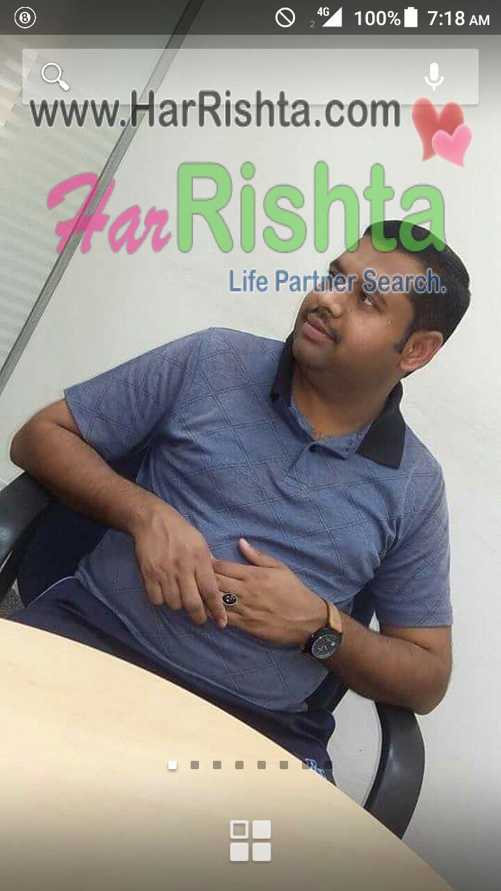 Rajput Boy Rishta in Multan