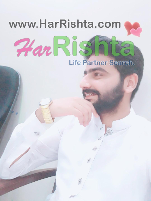 Rana Rajput Boy Rishta in Lahore