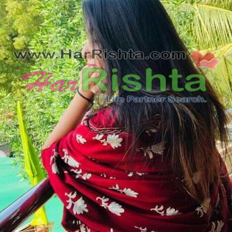 Rajput Girl Rishta in Jhelum