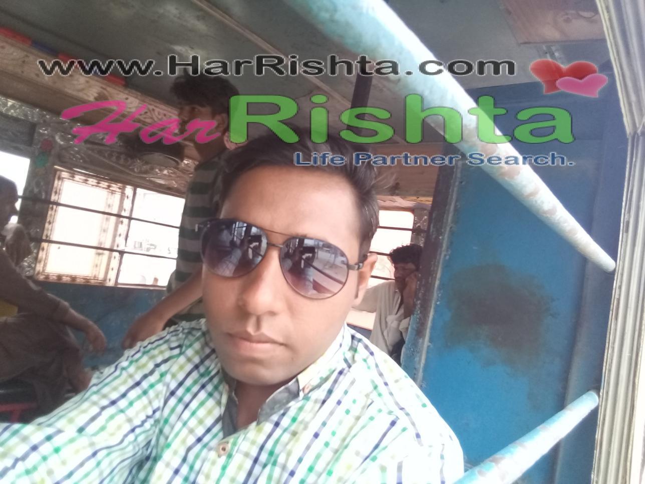 Malik Boy Rishta in Multan