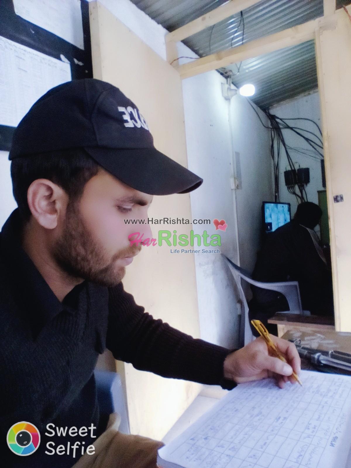 Kayani Boy Rishta in Azad Kashmir