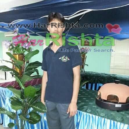Chaudhry Boy Rishta in Faisalabad