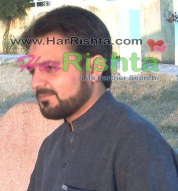 Jadoon - Gadoon Boy Rishta in Peshawar