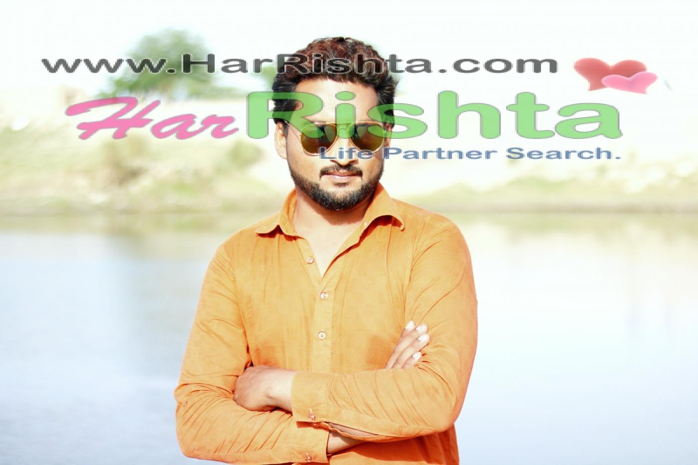 Khokhar Boy Rishta in Layyah