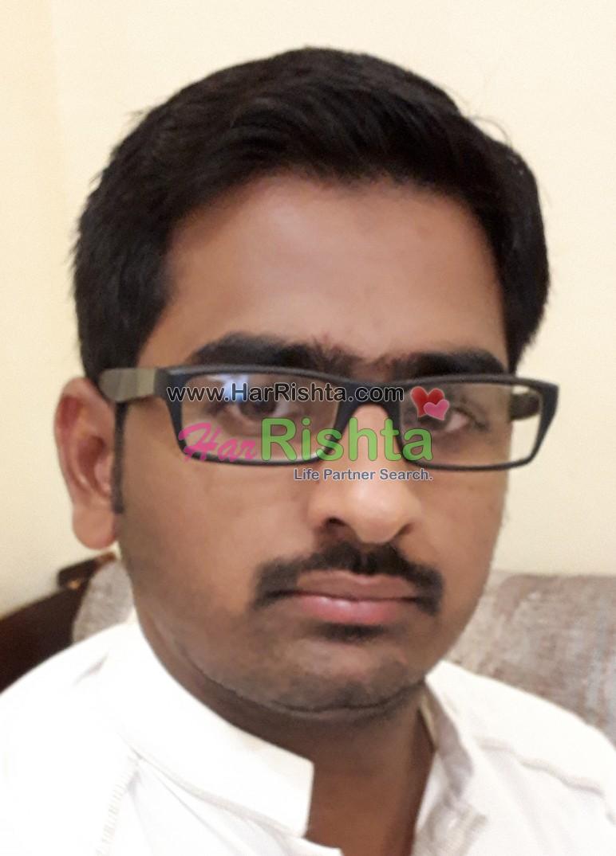 Mughal Boy Rishta in Rawalpindi