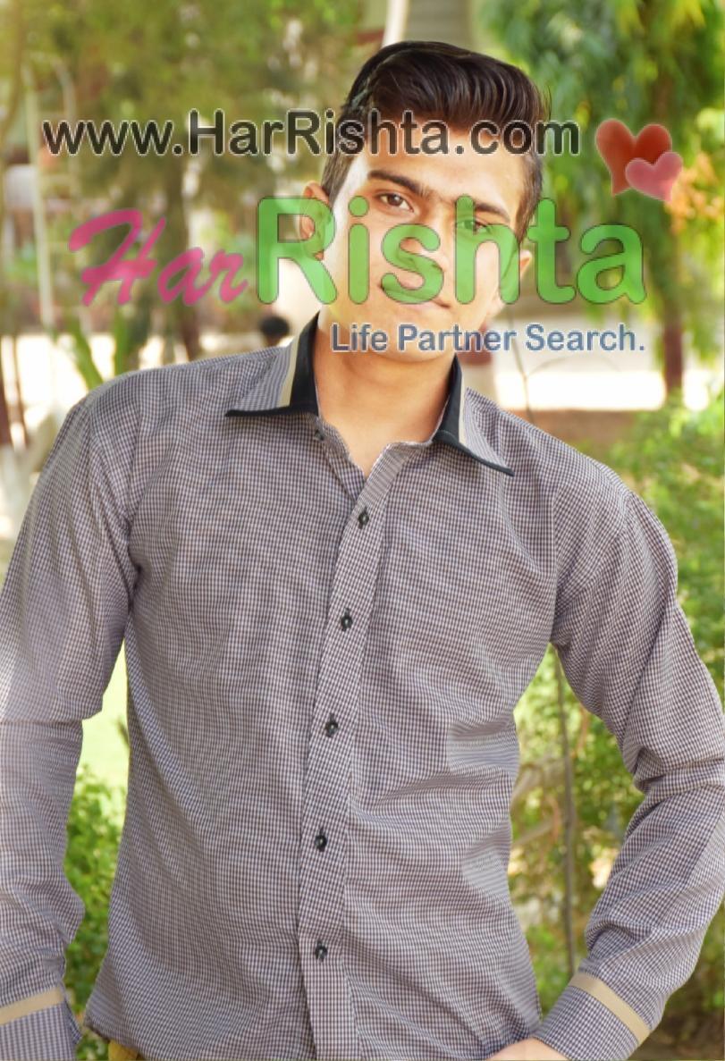 Arain Boy Rishta in Burewala