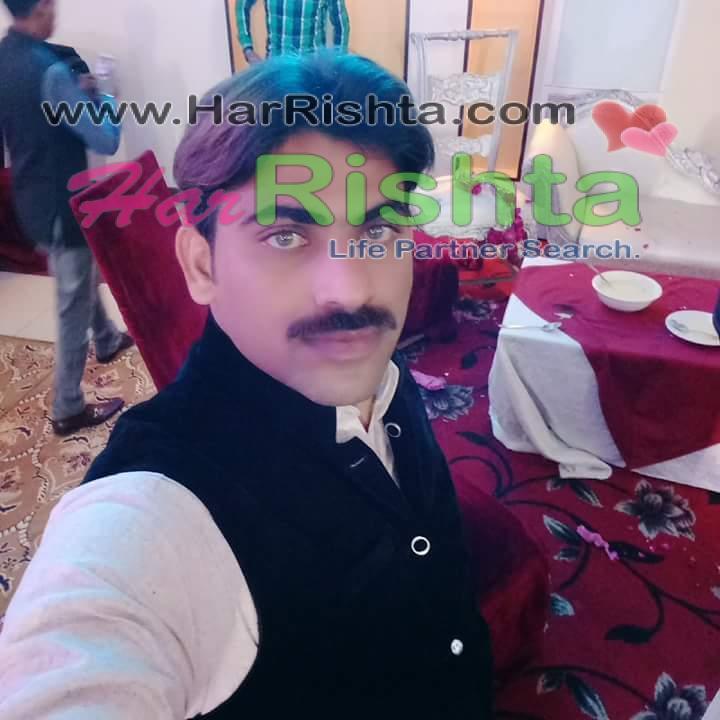 Bhatti Boy Rishta in Faisalabad