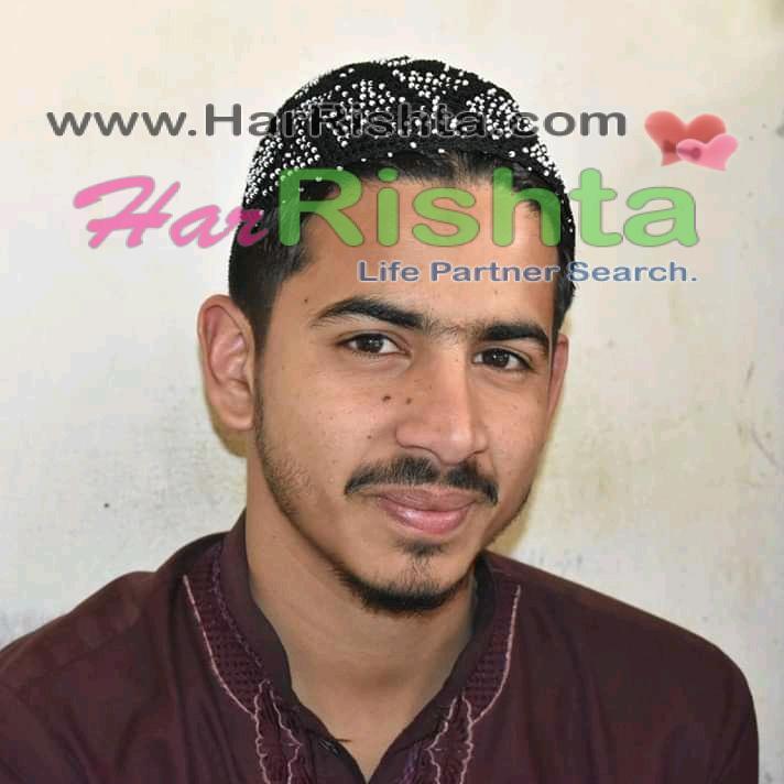 Khan Boy Rishta in Muzaffargarh