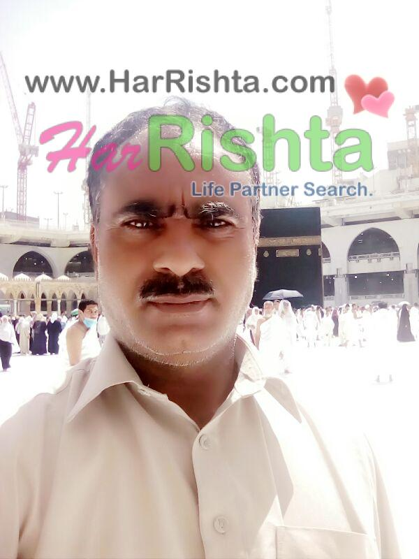 Arain Boy Rishta in Sahiwal