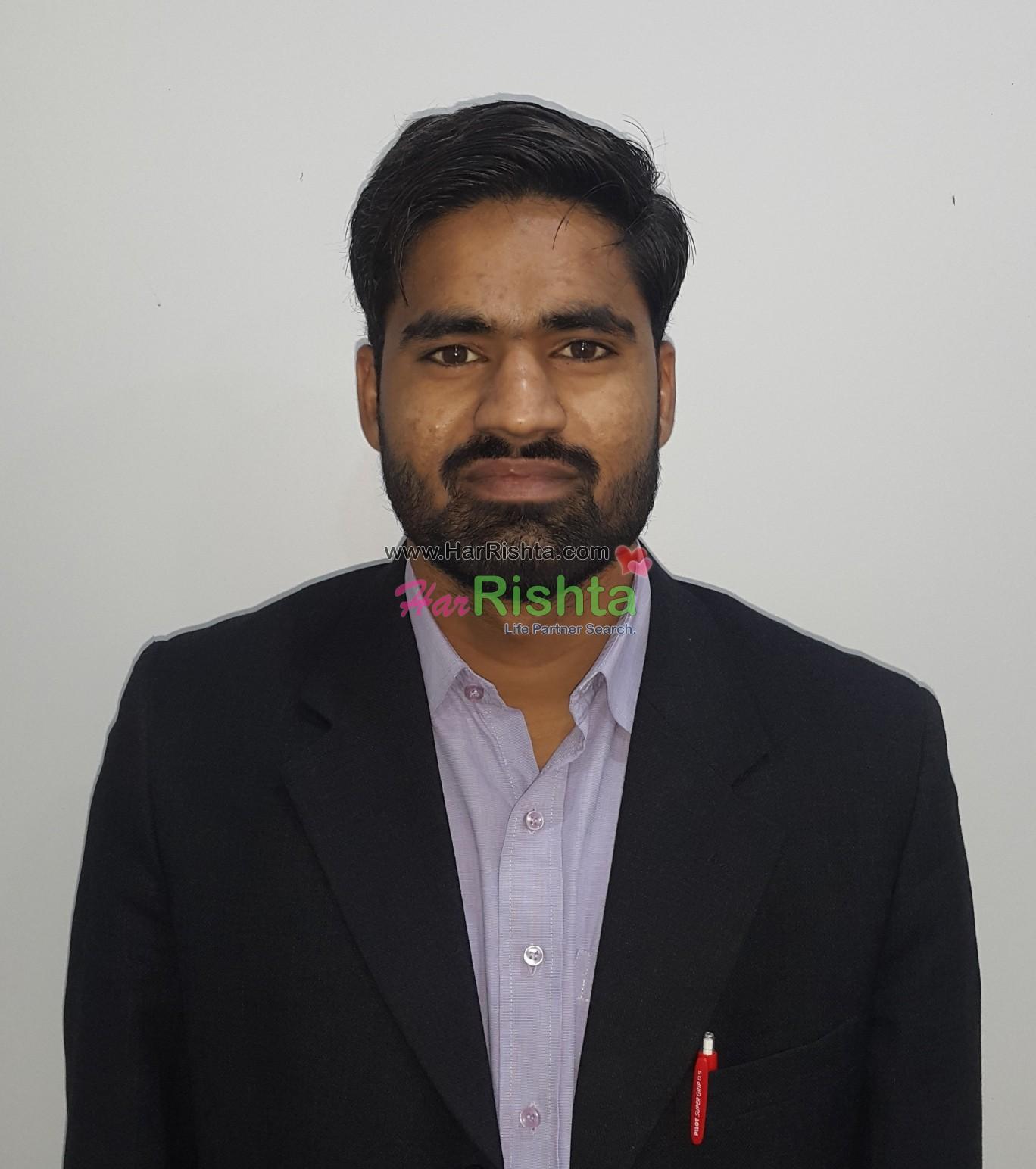 Bhatti Boy Rishta in Khairpur