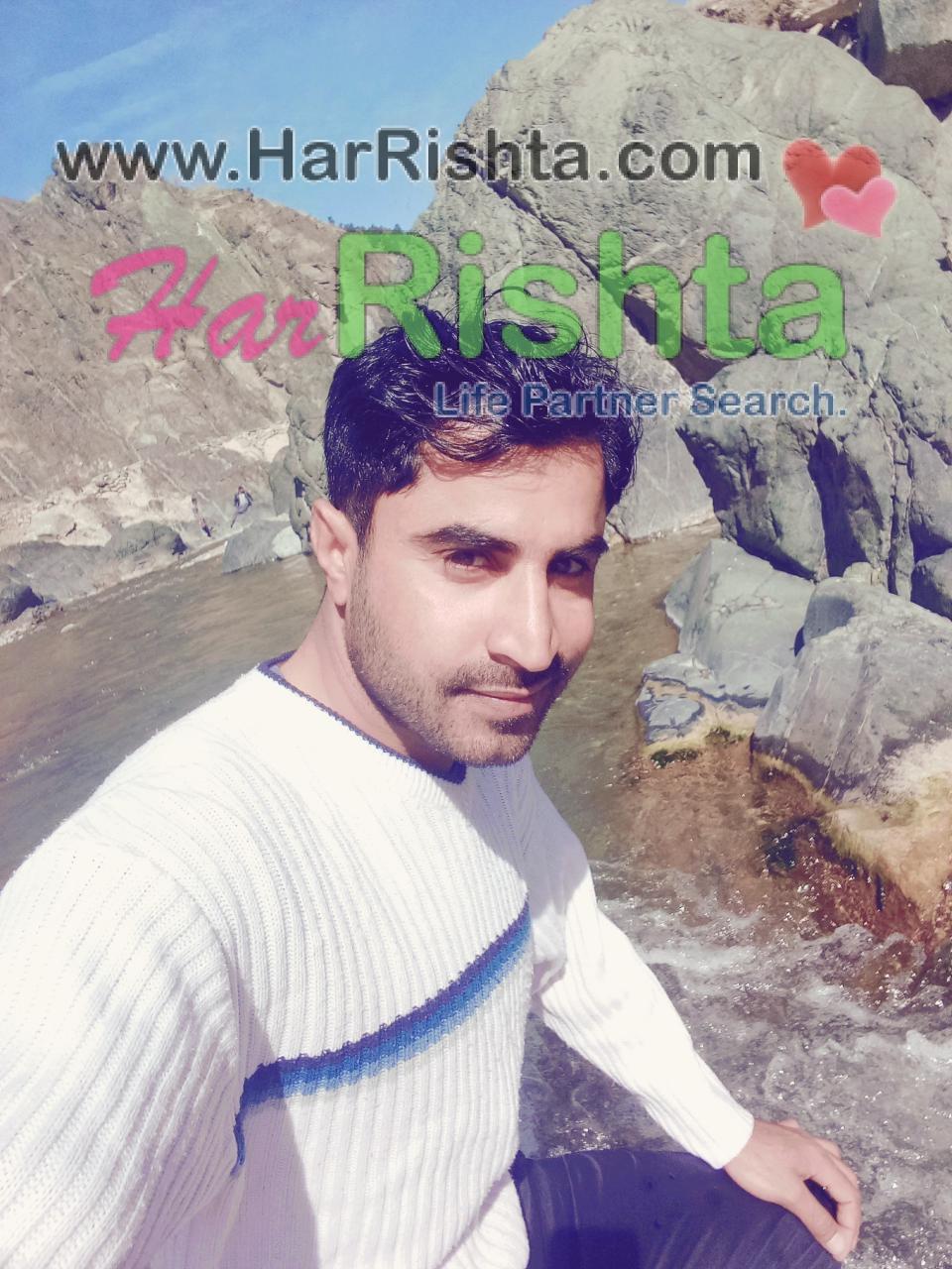 Jatoi Boy Rishta in Lahore